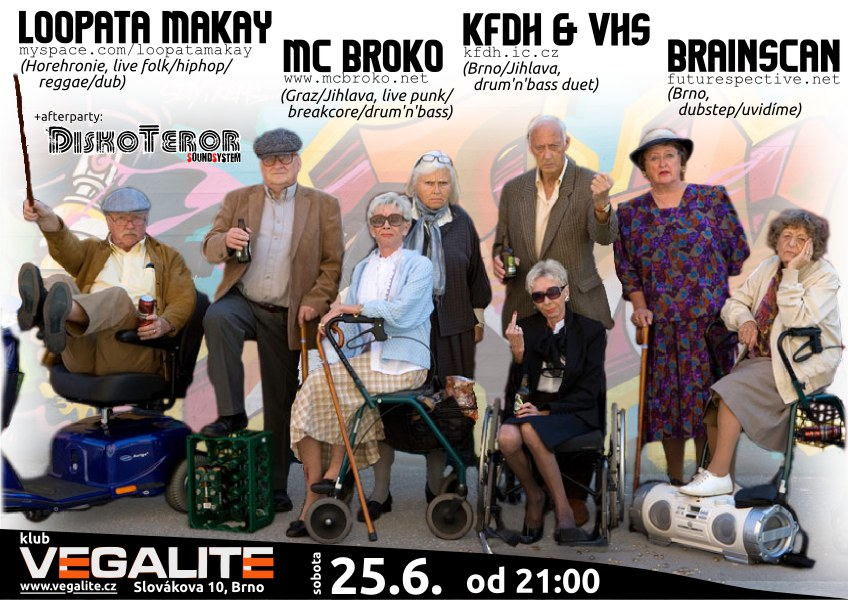 plakat_koncert_Mrkef_20110610.png